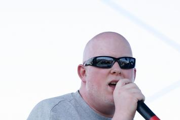 "Brother Ali Shares Tracklist For ""All The Beauty In This Whole Life"" Album"
