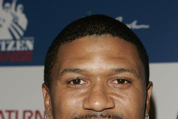 """ESPN To Air Jalen Rose's Passed-Over ABC Comedy Pilot, """"Jalen Vs. Everybody"""""""