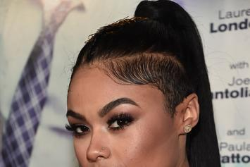 India Love's 10 Sexiest Instagram Pictures