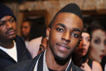 Is Roscoe Dash Driving Lyft Now?