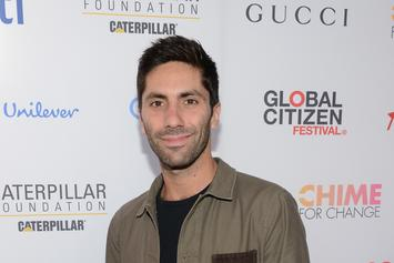 """""""Catfish"""" Host Nev Schulman Accused Of Sexual Misconduct"""