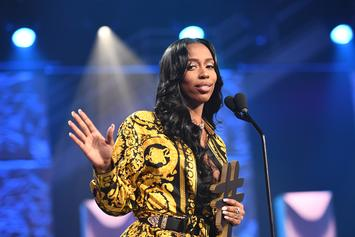Kash Doll Addresses Drake Dating Rumours & Sets The Record Straight