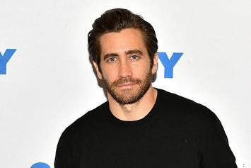 "Jake Gyllenhaal In Talks To Play Villain For ""Spider-Man: Homecoming"" Sequel"