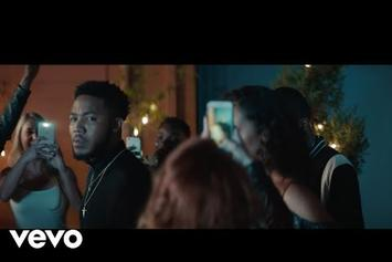 "Cozz & Garren Woo Ladies & Piss Off Executives In ""Bout It"""