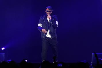 R. Kelly The Subject Of New Sex-Abuse Doc By BuzzFeed News & Hulu