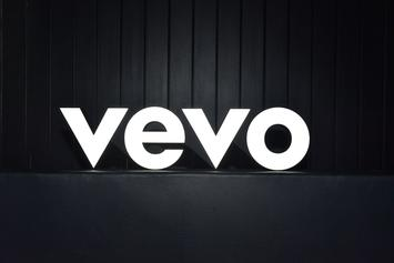 "Two French Teens Arrested For Vevo Hacks Of ""God's Plan"" & Other Music Videos"