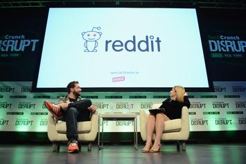 Reddit To Introduce Community Chat Rooms To Replace Discord Platform