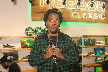 "Curren$y Shares ""Marina EP"" Tracklist Featuring Wiz Khalifa, Action Bronson & More"