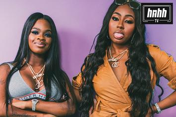 Quality Control's City Girls Share 10 Essential Tips To Spotting A Broke Boy
