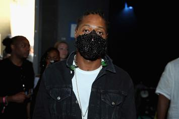 Future Exposed After Allegedly Leaving Woman Stranded Who Refused To Have Sex With Him