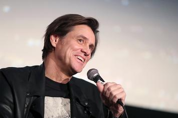 "Jim Carrey Plays An Unstable Children's Show Host In New ""Kidding"" Trailer"