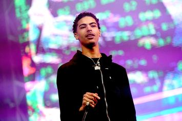 Jay Critch Bashes XXL After 2018 Freshman List Reveal