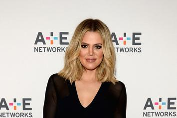 Khloe Kardashian Has Officially Moved Back Home To Los Angeles