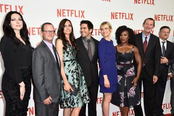 Netflix Fires Exec Chief Jonathan Friedland After His Flippant Use Of N-Word