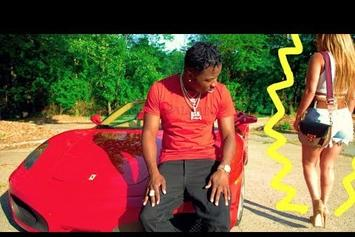 """Troy Ave Delivers """"Slow Down"""" Video"""