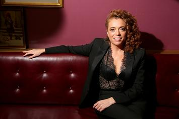 Michelle Wolf Savagely Tears Into Trump Administration On Family Separation