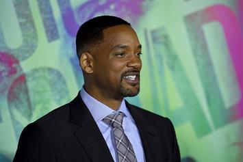 Will Smith & Director Marc Forster Acquire German Licensing Group Telepool: Report