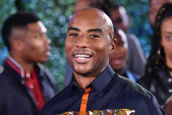 Charlamagne Tha God Deludes Scenario Where Trump Picks Kanye For Supreme Court