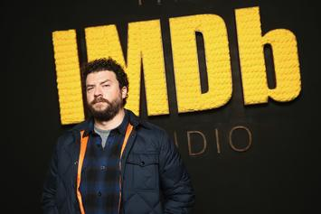 Danny McBride & John Goodman To Star In HBO Pilot About Televangelists