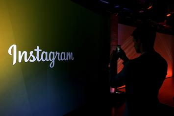 Instagram Plans To Make Stories Even More Interactive