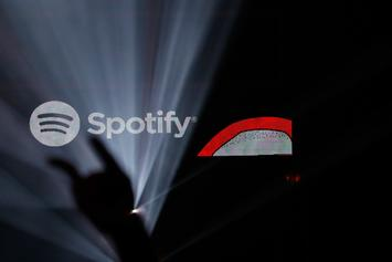 """Spotify Tests A Memory-Saving """"Lite"""" Version Of Their Mobile App"""