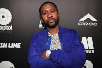 Zaytoven Says He Kept Working At A Barbershop After Getting His First Big Check