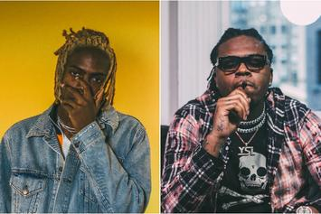 Yung Bans Teases A Collaborative Tape With Gunna