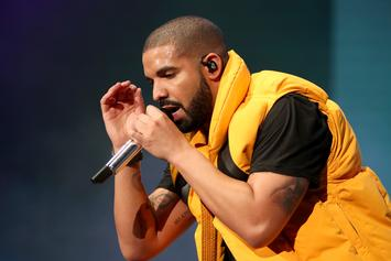 """Drake's """"Fire In The Booth"""" Vs. """"Behind Barz"""" (VOTE)"""