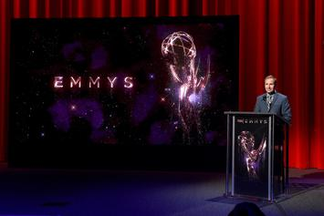 Netflix Dominates With 112 Emmy Noms, HBO Contemplates More Digital Content