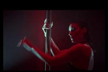 """Black Atlass Drops Off Sultry Yet Intimate """"Pain & Pleasure"""" Video"""