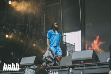 Chief Keef Is Going On A Worldwide Tour As A Hologram