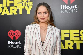 """Netflix's New Show """"Insatiable"""" Has Been Labelled """"A Coming Of Rage Story"""""""