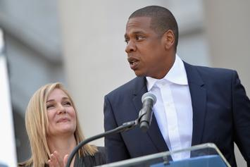 """Made In America"" Festival To Stay In Philadelphia: The Mayor & Roc Nation Respond"