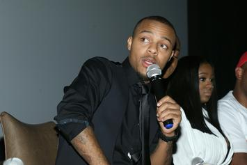 "Bow Wow Giving All His Money Away & Quitting Rap To ""Work At GameStop"""