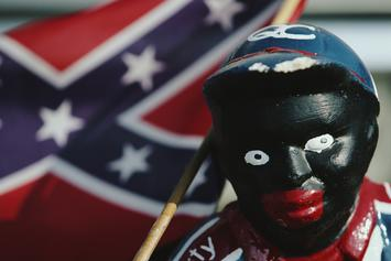"""Seth Rogen Film """"Good Boys"""" Uses Blackface On Stand-In Child Actor"""