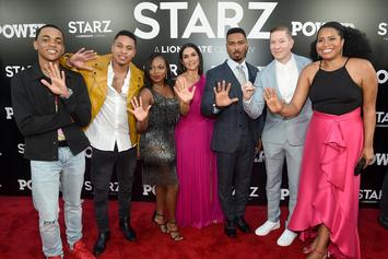"""Power"" Season 5 Episode 6 Recap: Ghost Makes Amends"