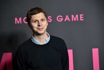 Michael Cera Answers Career Questions While Ingesting The World's Spiciest Sauces