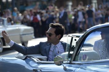 """Paul Rudd Set To Star In Netflix Original """"Living With Yourself"""""""