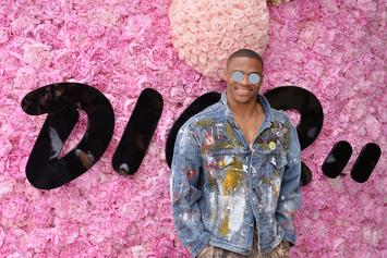 Russell Westbrook Calls Himself Most Fashionable Player
