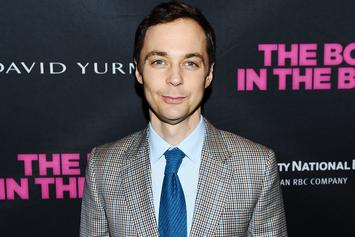 """""""The Big Bang Theory"""" Announces Series End With Upcoming Twelfth Season"""