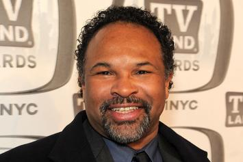 """The Cosby Show"" Actor Geoffrey Owens' Trader Joe's Job Defended By The Internet"