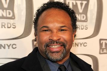 """The Cosby Show"" Actor Geoffrey Owens Speaks Up After Viral Trader Joe's Pics"
