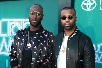 """DVSN's Rise To Fame Explained In OVO's """"Since October"""" Documentary"""
