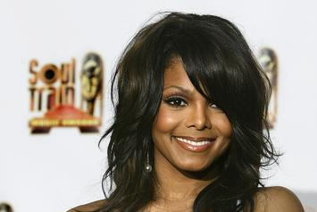 """Janet Jackson Targeted: Les Moonves """"Obsessed"""" With Killing Her Career"""