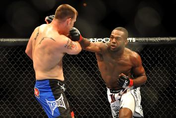 "Jon Jones Can Resume UFC Career In October, Steroid Use Ruled ""Unintentional"""
