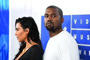 """Kanye West Dragged by CNN: """"Attention Wh*re"""" Example Of """"When Negroes Don't Read"""""""