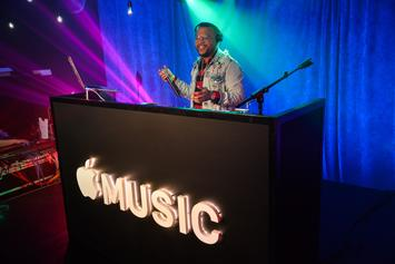 Apple Music & Genius Announce Partnership For The Ultimate User Experience