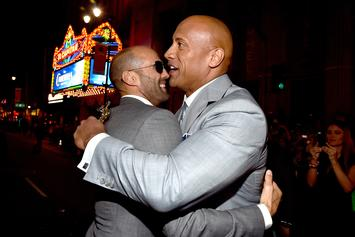 """""""Fast & Furious"""" Producer Sues Universal Pictures Over """"Hobbs & Shaw"""" Spin-Off Film"""