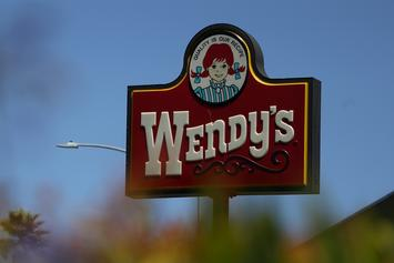 Wendy's Offering $1 Any Size Fry For A Limited Time
