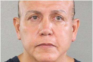 """Serial Mail Bomber Was """"Anti-Everything,"""" Worked As Male Stripper In The 90s"""